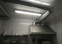 gartraukis-virtuveje