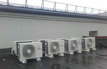 kondicionieriai-isoriniai