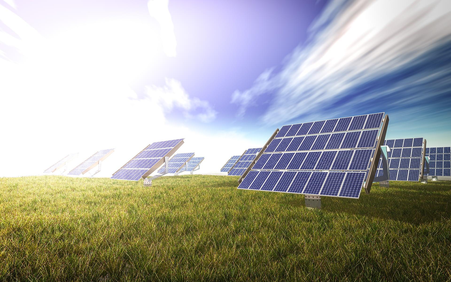 2021 m. metai – energetiškai efektyvių pastatų era