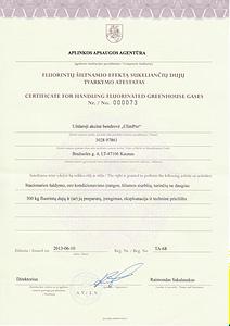 sertifikatas1