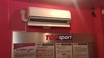 top-sport-oro-kondicioneiriusedited